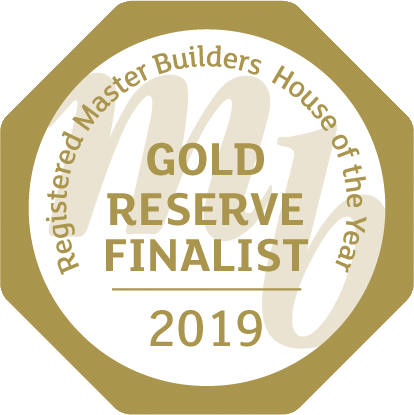 Gold Reserve Finalist 2019
