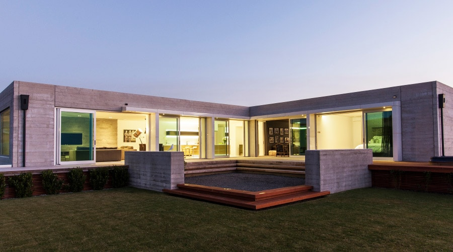 Canterbury House of the Year - Gallery Image Nine