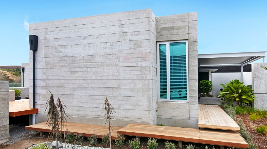 Canterbury House of the Year - Gallery Image Two