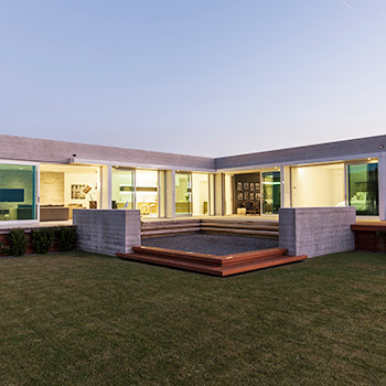 Canterbury House of the Year - Gallery Thumb Eight