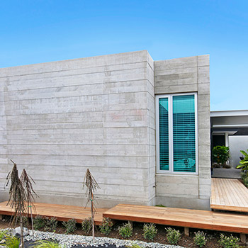 Canterbury House of the Year - Gallery Thumb One