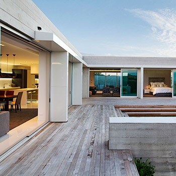 Canterbury House of the Year - Gallery Thumb Seven