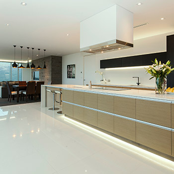 Canterbury House of the Year - Gallery Thumb Three